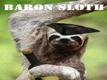 Baron Sloth