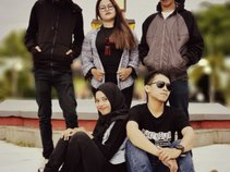 Bukangji Band Management