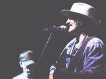 Jared Mitchell Band