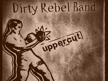 DIRTY REBEL BAND