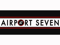 Image for Airport Seven