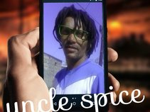 unclespice