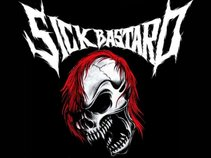 SICK BASTARD