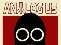 Analog Us