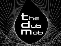 The Dub Mob
