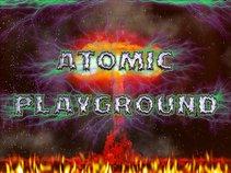 Atomic Playground