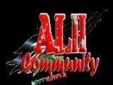 Alas Lueser Hip_Hop Community