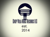 Chop Villa