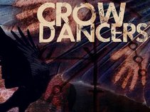 Crow Dancers