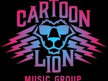 Cartoon Lion Music Group