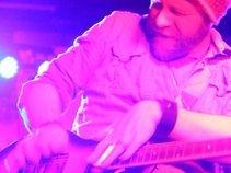 Josh Perryman Band