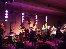 Starkweather Bay Band