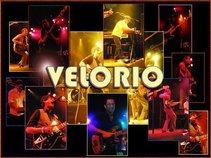 Velorio