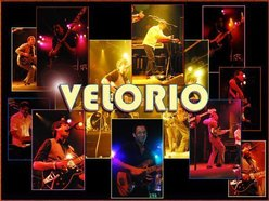 Image for Velorio