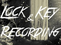 Lock and Key Recording