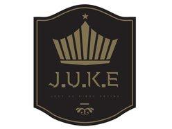 Juke Nation