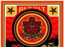 Vigilant Music