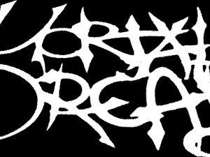 Mortal Dread
