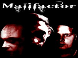 Image for Malifactor!