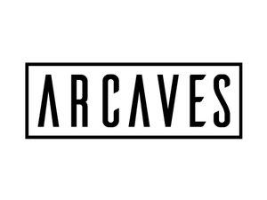 ARCAVES