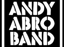 Andy Abro Band