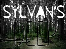 Sylvan's Deep