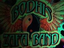 BodhisZafa