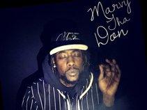 Marvy Tha Don