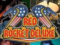 Red Rocket Deluxe