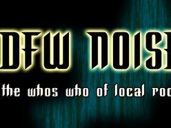 DFW Noise