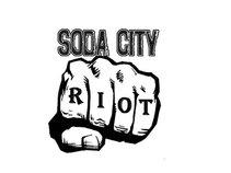 SODA CITY RIOT