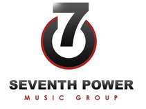 7thPower Music Group LLP