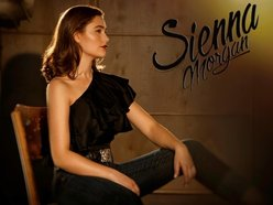 Sienna Morgan