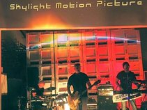 Skylight Motion Picture