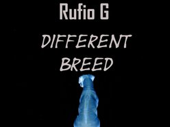 Rufio G