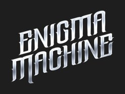Image for Enigma Machine