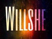 WILLSHE