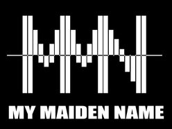 Image for My Maiden Name