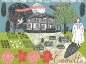 Image for Caroline Herring