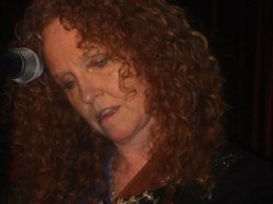 Image for Jodi Siegel
