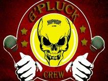 G-PLUCK