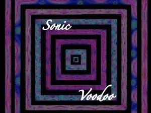 Sonic Voodoo