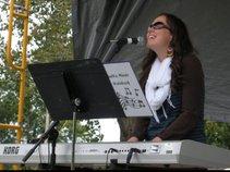Ruth Larkin Music