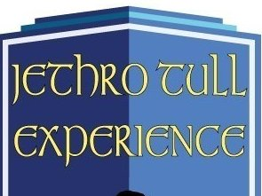 Image for The Jethro Tull Experience