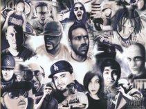 Music & Strength LA