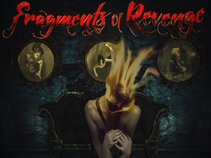 Fragments of Revenge