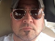 SongWriter Jeremy James DiNovo