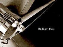 Didley Duo