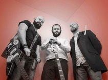 Lebowski Quartet