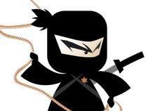 Ninja Beats